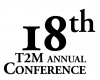 18thT2Mannual_Conference